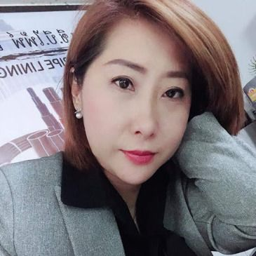 Meet Jennytan, 39 years old