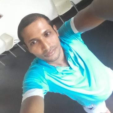Meet Chamin1983@, 38 years old