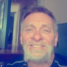 Date Piky00p, 58 years old Man