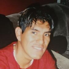 Date Chimbote1, 38 years old Man