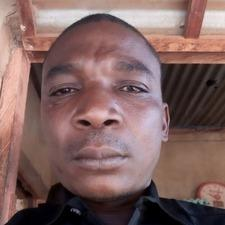 Date Youssouf100, 41 years old Man