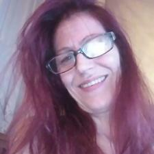 Date Syssy, 43 years old Woman