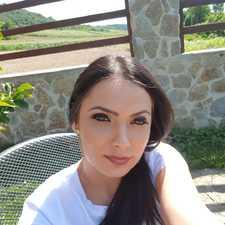 Date Amoursacre, 37 years old Woman