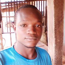 Date Oumar16, 31 years old Man