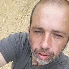 Date Domqc43, 44 years old Man