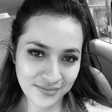 Date Zainyqueen, 32 years old Woman