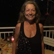 Date Marywood, 61 years old Woman