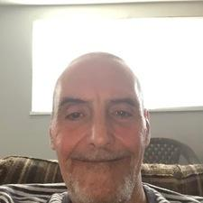 Date GhostHell2020, 64 years old Man