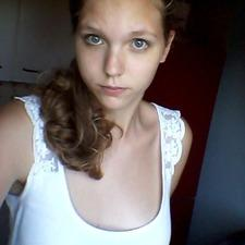 Date Melwagner2000, 21 years old Woman