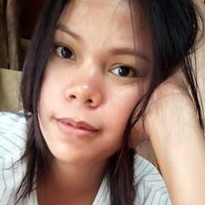 Date PRISCY121, 38 years old Woman