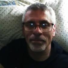 Date Dboy68, 52 years old Man