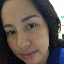 Date Rosemaryalliebear, 41 years old Woman