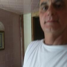 Date Sexual;_, 52 years old Man