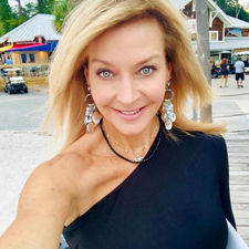 Date Sassygirl, 46 years old Woman