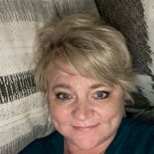 Date Rmichelle, 51 years old Woman