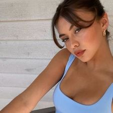 Date Millie_Hannah, 31 years old Woman