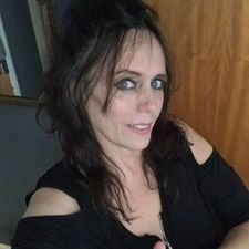 Date Blueeyedchicagolady, 56 years old Woman