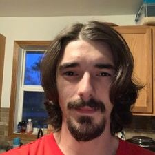 Date Krazyanthony24, 26 years old Man