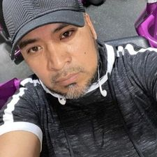 Date Alejandres, 38 years old Man