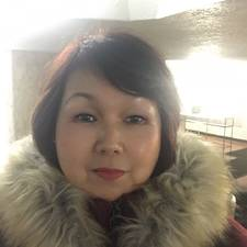 Date Jessica6883, 54 years old Woman