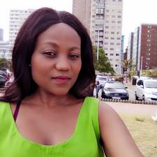 Durban south africa in single ladies The Best