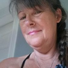 Date Mailyne, 57 years old Woman