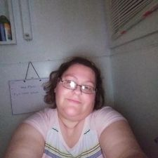Date Citycountrygirl91, 29 years old Woman