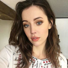 Date Iwishyoulovedme, 33 years old Woman