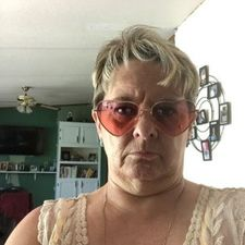 Date Butterflyheaven, 60 years old Woman