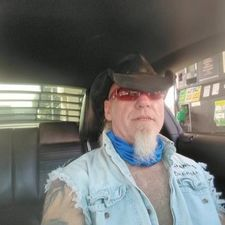 Date Jerry55brown, 59 years old Man