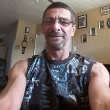 Date Emile, 56 years old Man
