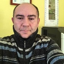 Date Ruben_e, 51 years old Man