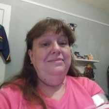 Date Marion36, 56 years old Woman