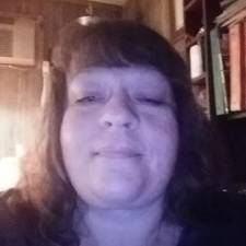 Date Pammyjean, 52 years old Woman