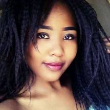 Africa in single meet ladies south Chat To