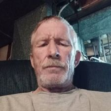 Date 747733outlaw, 53 years old Man