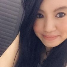 Date Pureheart2020, 33 years old Woman