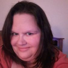 Meet PureCountryChick7, 40 years old