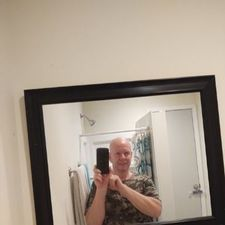 Meet T4tgtwch, 62 years old