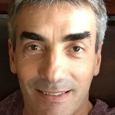 Date Facileamour, 63 years old Man