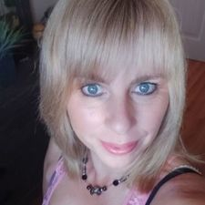 Date 823mariette, 47 years old Woman