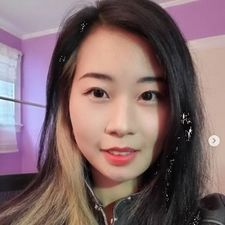 Meet Thaibabe23, 23 years old