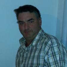 Date Jeanfrancoism, 49 years old Man